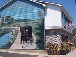 pferdhaus-kopie.jpg