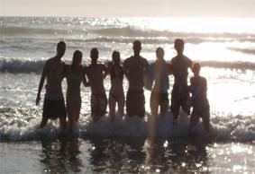 beachgruppe-kopie.jpg